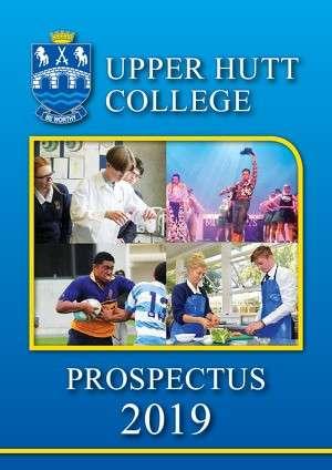 2018 06 07 Uhc Prospectus2019 Web Cover